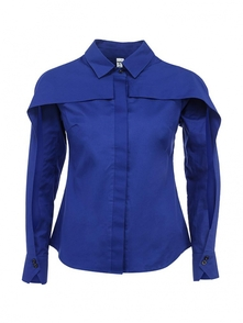 Be In Bluza Bl 29hh-5