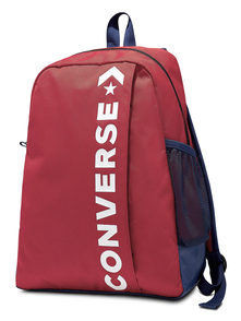 Converse Speed Backpack 2.0 31365648
