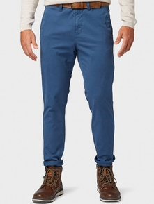 Tom Tailor Denim Bryuki 1008253