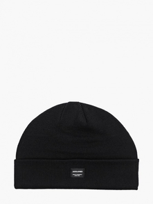 Jack&jones Shapka Jack & Jones 12092815