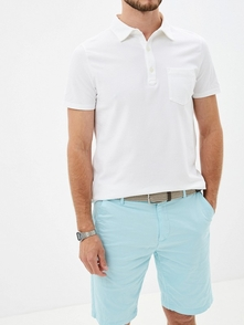 Banana Republic Polo 785165
