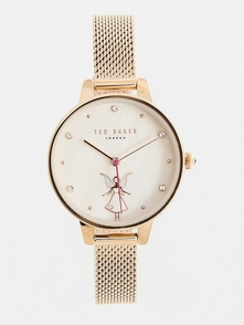Ted Baker London Chasy TE50070017