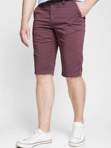 Mossmore Shorty 28397424