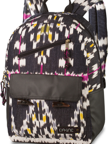 Dakine Gorodskoy Ryukzak Willow Indian Ikat 18 L 28267129