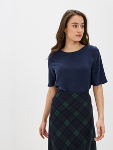 Marks & Spencer Bluza T432283F0
