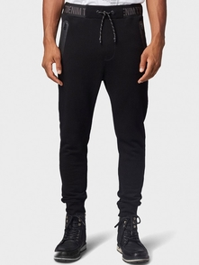 Tom Tailor Denim Bryuki Sportivnye 1014783