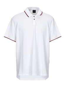 Armani Exchange Polo 12289557IS