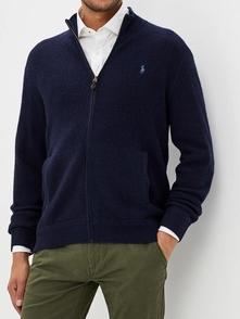 Polo Ralph Lauren Kardigan 710716745003