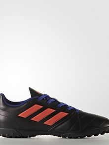 Adidas Futbolnye Butsy Ace 17.4 Tf Performance 15070030