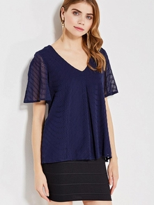 Banana Republic Bluza 782792