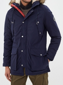 Jack&jones Parka Jack & Jones 12156113