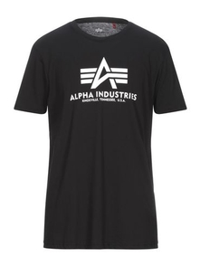 Alpha Industries Futbolka 12496886MV
