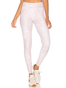 All Fenix Legginsy Rose Dawn AFF171025