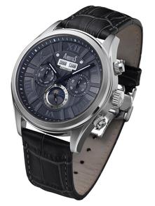 Часов arbutus стоимость часы минске продать
