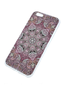 Migura Chehol Dlya Iphone 6 PH0018 MULTICVET