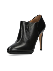Bally Ankle Boots 207021099200