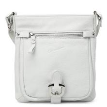 gerard henon рюкзак