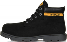 Caterpillar Botinki Detskie Colorado Plus Fur, Razmer 35 102353-3H